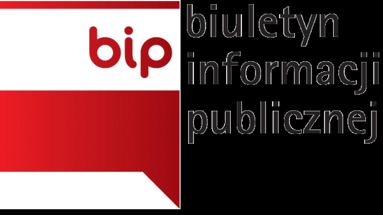 Biuletyn Informacji Publicznej Wieloprofilowego Zespołu Szkół w Tarnowskich Górach