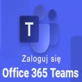 Szkolny Teams Office 365
