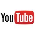 Youtube szkoły